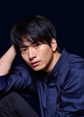 f:id:kinoshitayukari:20171103191819j:plain