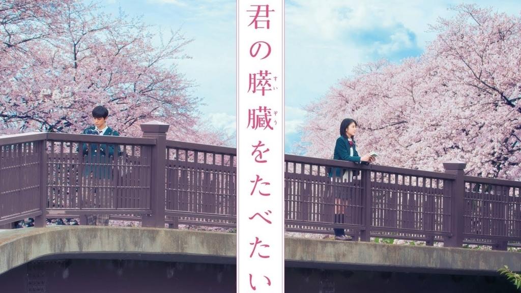 f:id:kinoshitayukari:20171103191858j:plain