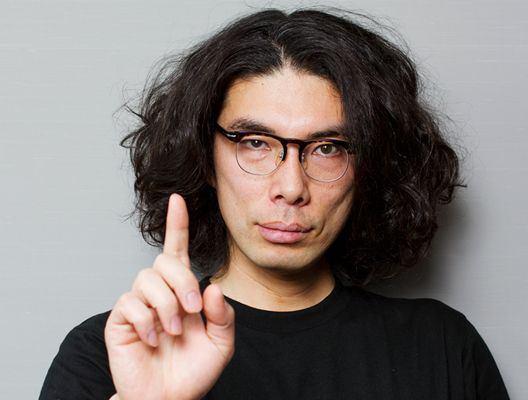 f:id:kinoshitayukari:20171103223340j:plain