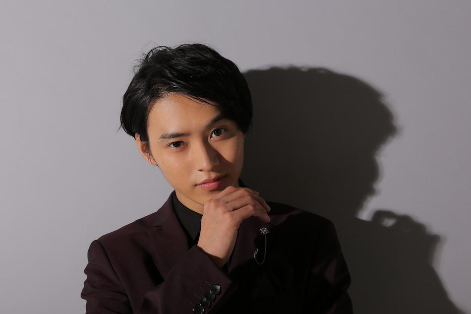 f:id:kinoshitayukari:20171103231241j:plain