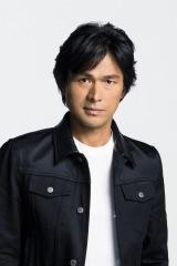 f:id:kinoshitayukari:20171105215450j:plain