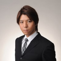 f:id:kinoshitayukari:20171105215542j:plain