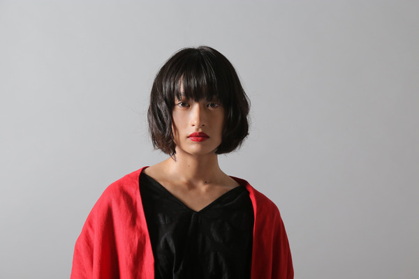 f:id:kinoshitayukari:20171109190457j:plain