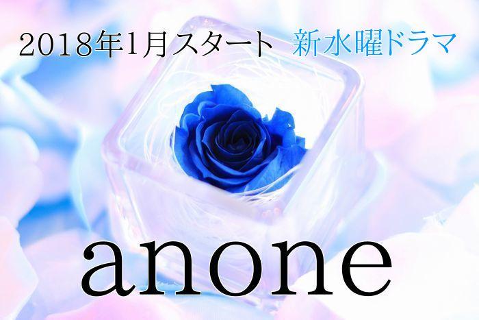 f:id:kinoshitayukari:20171115182939j:plain