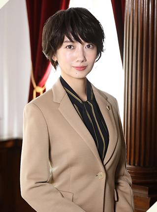 f:id:kinoshitayukari:20171115195111p:plain