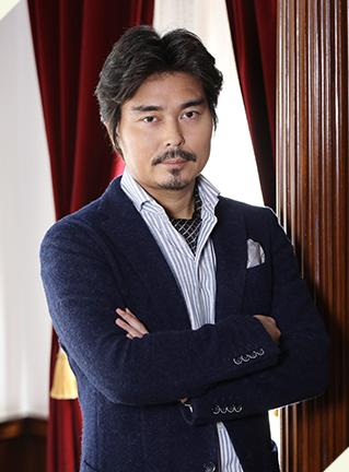 f:id:kinoshitayukari:20171115195122p:plain