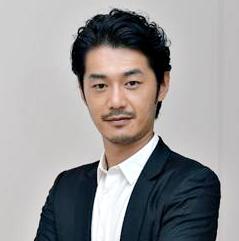 f:id:kinoshitayukari:20171116224322p:plain
