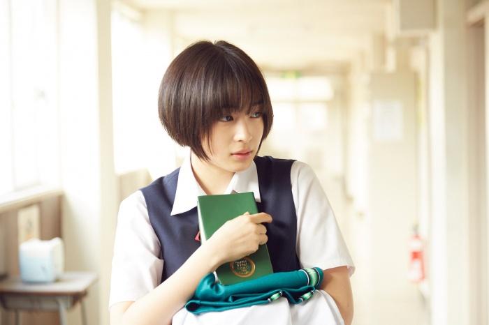 f:id:kinoshitayukari:20171117200743j:plain