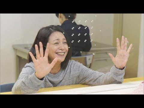 f:id:kinoshitayukari:20171220002159j:plain