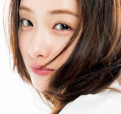 f:id:kinoshitayukari:20171227200051j:plain
