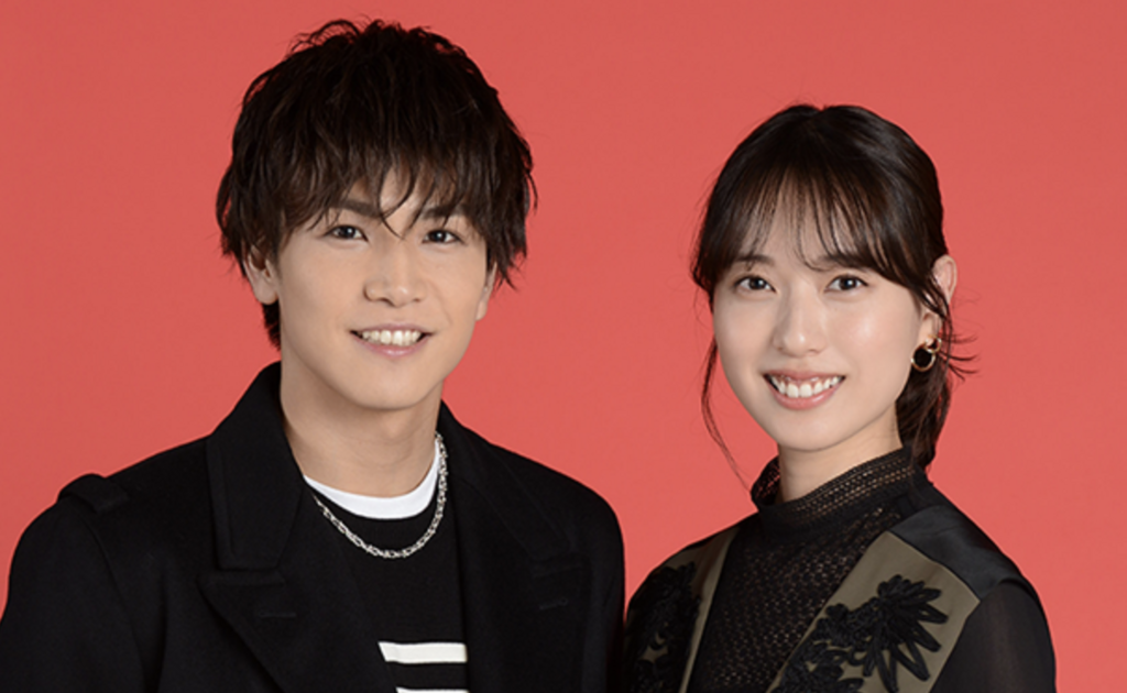 f:id:kinoshitayukari:20180218033931p:plain
