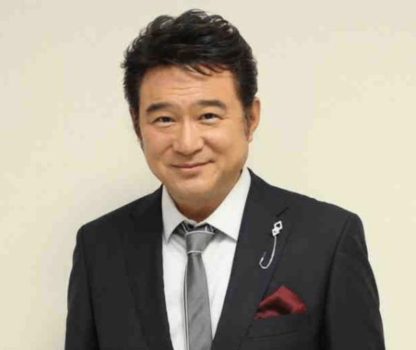 f:id:kinoshitayukari:20180218122908p:plain