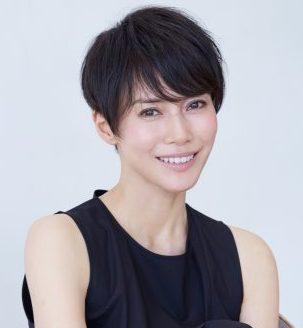 f:id:kinoshitayukari:20180219012601j:plain