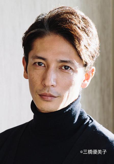 f:id:kinoshitayukari:20180219012620j:plain