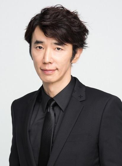 f:id:kinoshitayukari:20180219012632j:plain