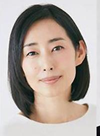 f:id:kinoshitayukari:20180219012657j:plain