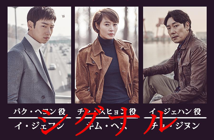f:id:kinoshitayukari:20180219022815p:plain