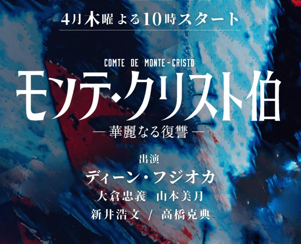 f:id:kinoshitayukari:20180219030132j:plain
