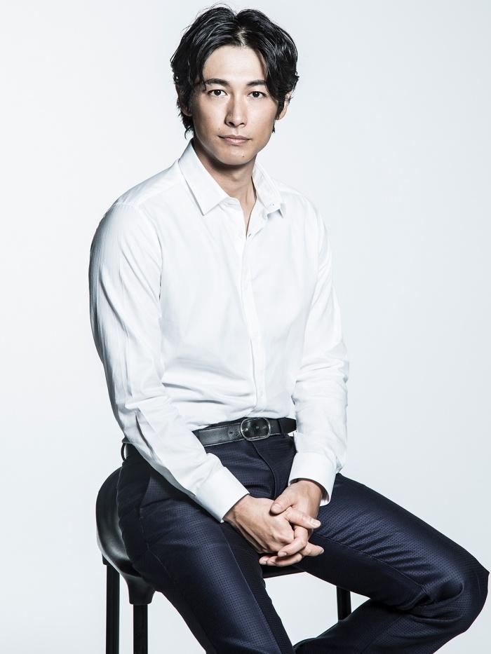 f:id:kinoshitayukari:20180219030139j:plain