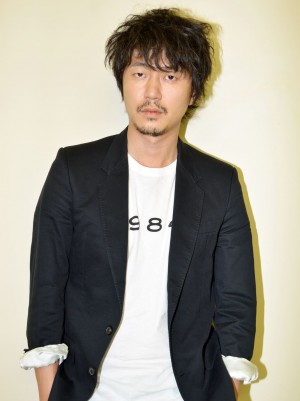 f:id:kinoshitayukari:20180219030235j:plain