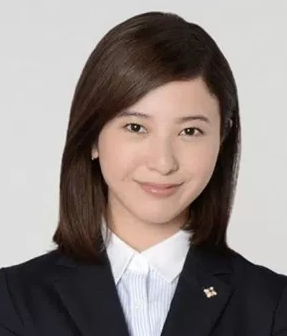 f:id:kinoshitayukari:20180219050224p:plain