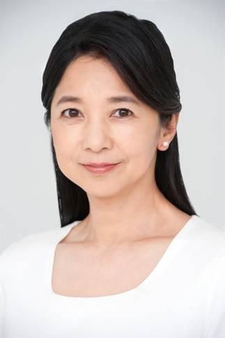 f:id:kinoshitayukari:20180219050416j:plain