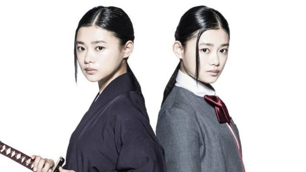 f:id:kinoshitayukari:20180221161127j:plain