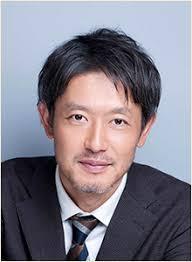 f:id:kinoshitayukari:20180224141846j:plain