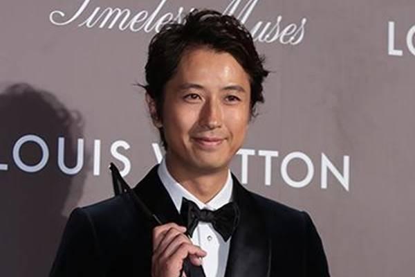 f:id:kinoshitayukari:20180224141923j:plain