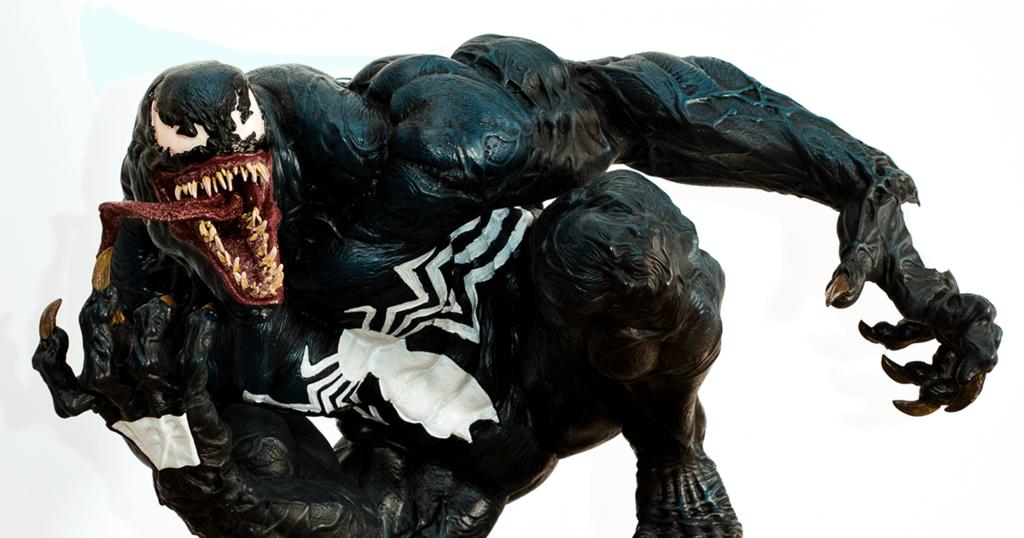 映画『VENOM(ヴェノム)』あらすじ、キャスト紹介!敵はスパイダーマン?カーネイジ? , 最新・ドラマ、映画のキャスト、あらすじ情報