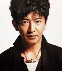 f:id:kinoshitayukari:20180227150340j:plain