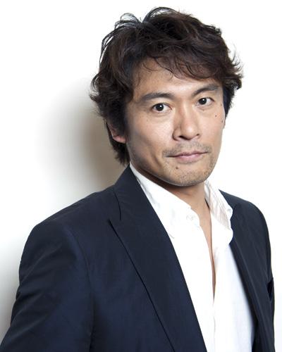 f:id:kinoshitayukari:20180305005719j:plain