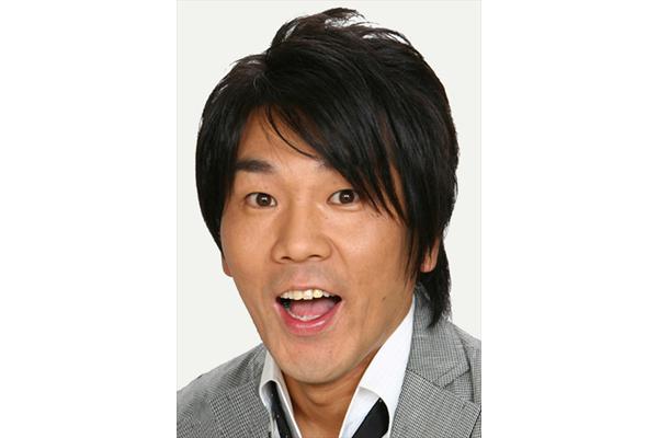 f:id:kinoshitayukari:20180317030432j:plain