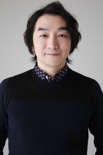 f:id:kinoshitayukari:20180317032242j:plain