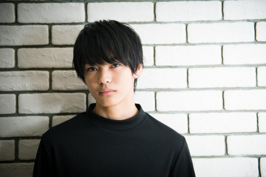 f:id:kinoshitayukari:20180317032351j:plain
