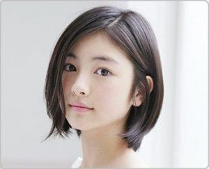 f:id:kinoshitayukari:20180317035615j:plain