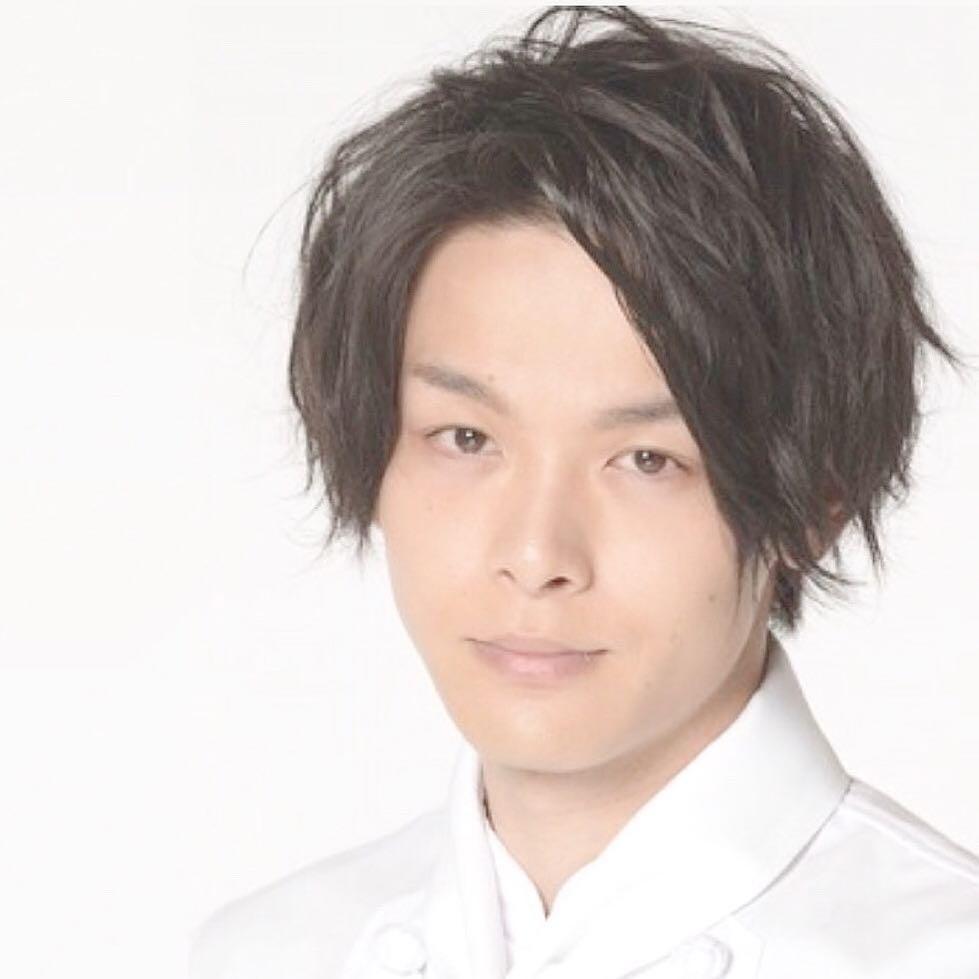 f:id:kinoshitayukari:20180317035625j:plain