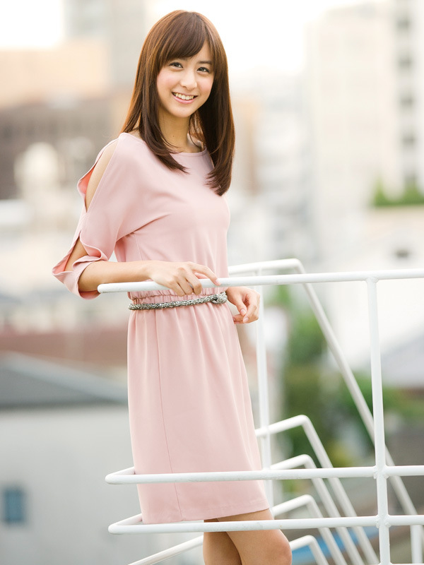 f:id:kinoshitayukari:20180317235353j:plain