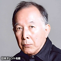 f:id:kinoshitayukari:20180325003125j:plain