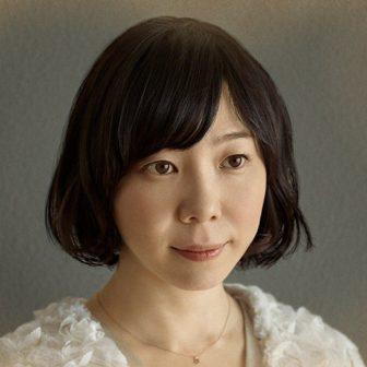 f:id:kinoshitayukari:20180325143747j:plain