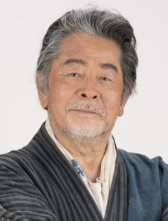 f:id:kinoshitayukari:20180325152703p:plain