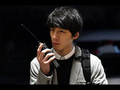 f:id:kinoshitayukari:20180406202534j:plain