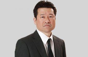 f:id:kinoshitayukari:20180414194603j:plain