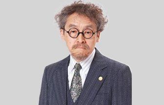 f:id:kinoshitayukari:20180414194634j:plain