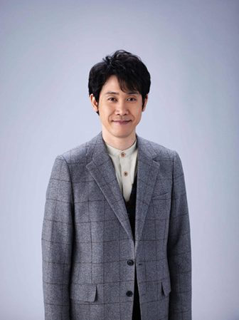 f:id:kinoshitayukari:20180414194640j:plain