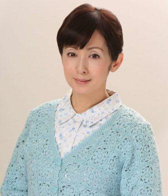 f:id:kinoshitayukari:20180414194653j:plain