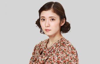 f:id:kinoshitayukari:20180414194721j:plain