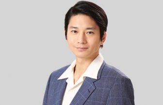 f:id:kinoshitayukari:20180414194730j:plain