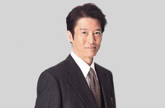 f:id:kinoshitayukari:20180414194755j:plain