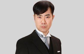 f:id:kinoshitayukari:20180414194809j:plain